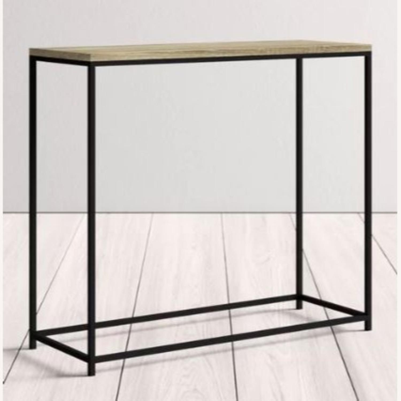 Wayfair Fletcher Console Table - image-3