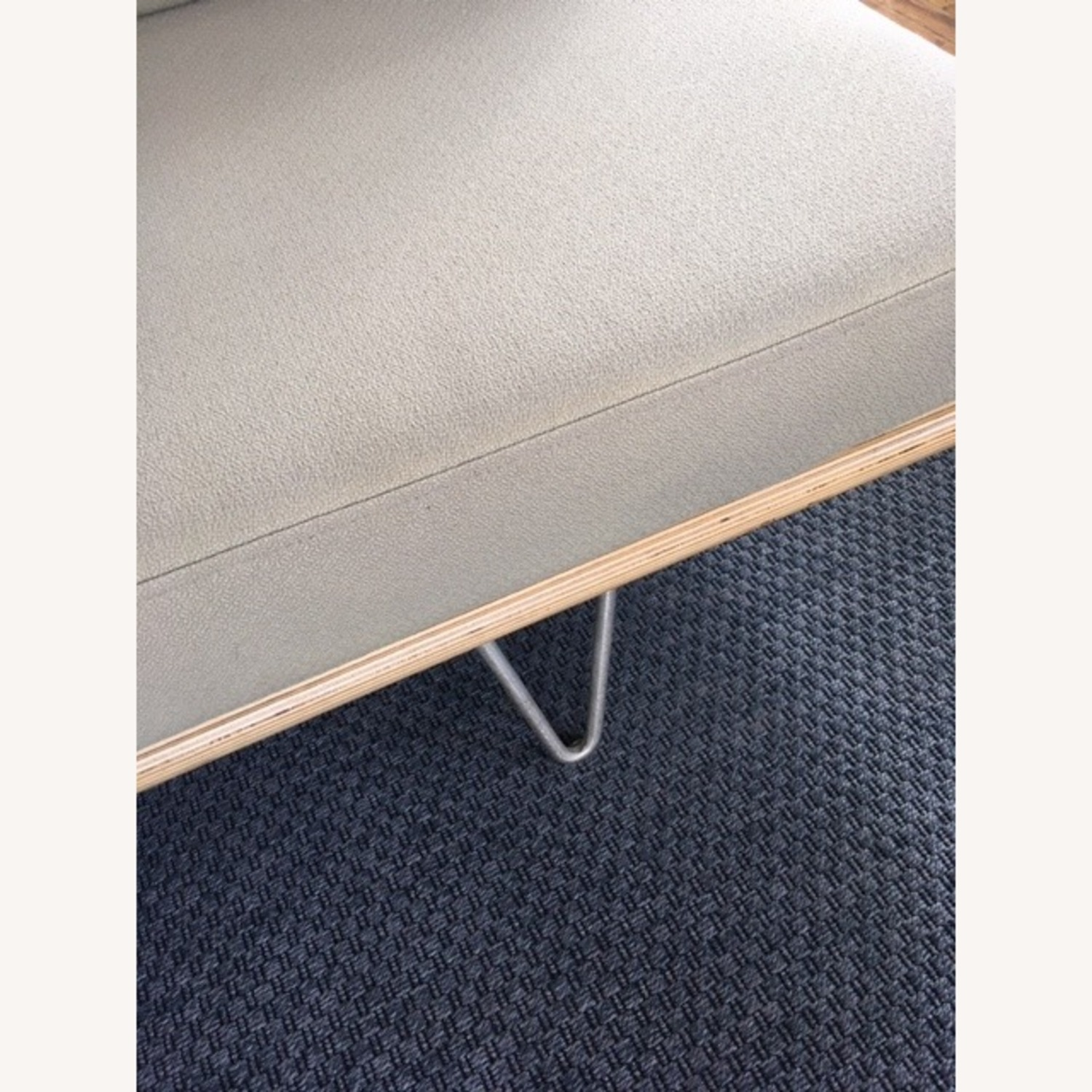 Herman Miller George Nelson Daybed - image-4