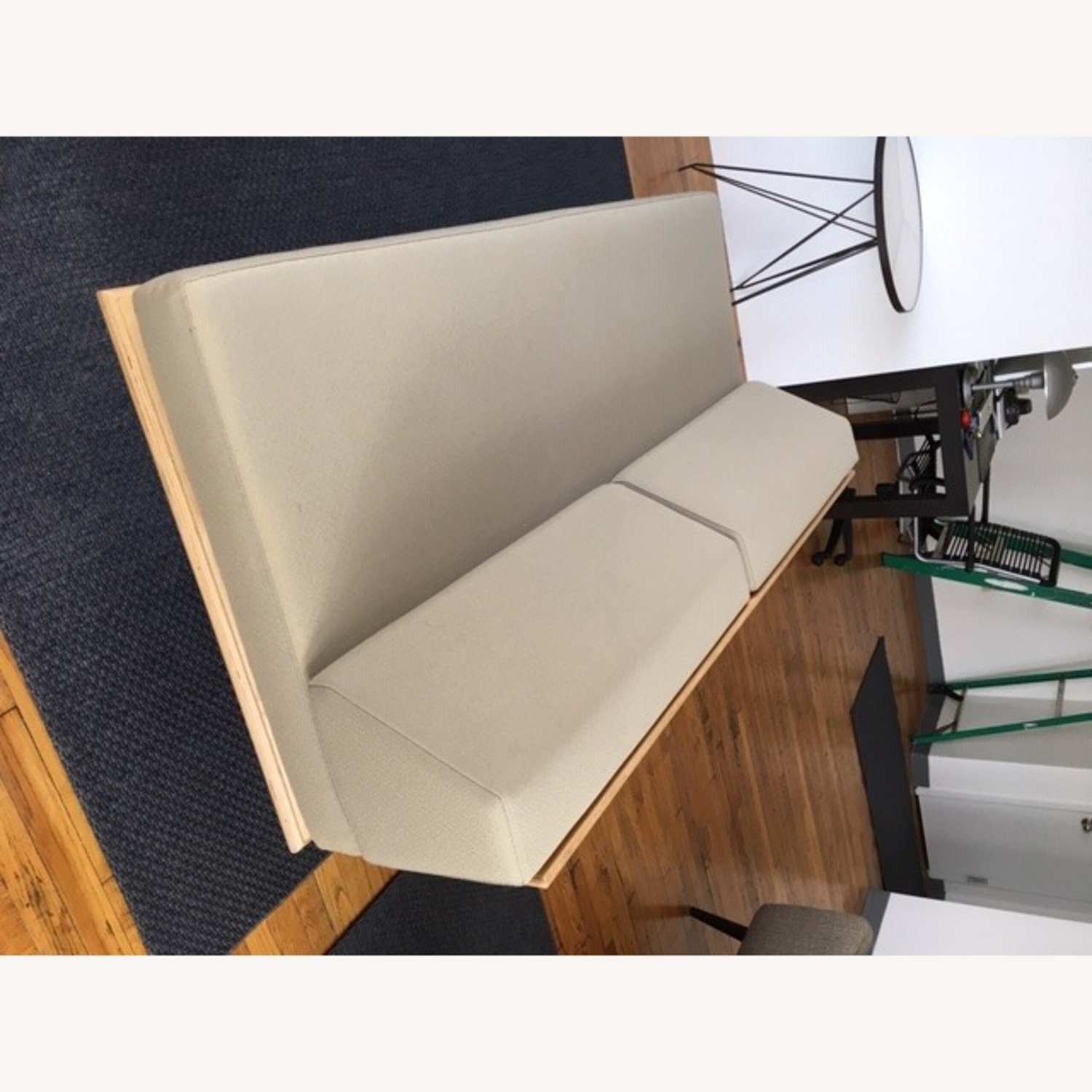 Herman Miller George Nelson Daybed - image-11