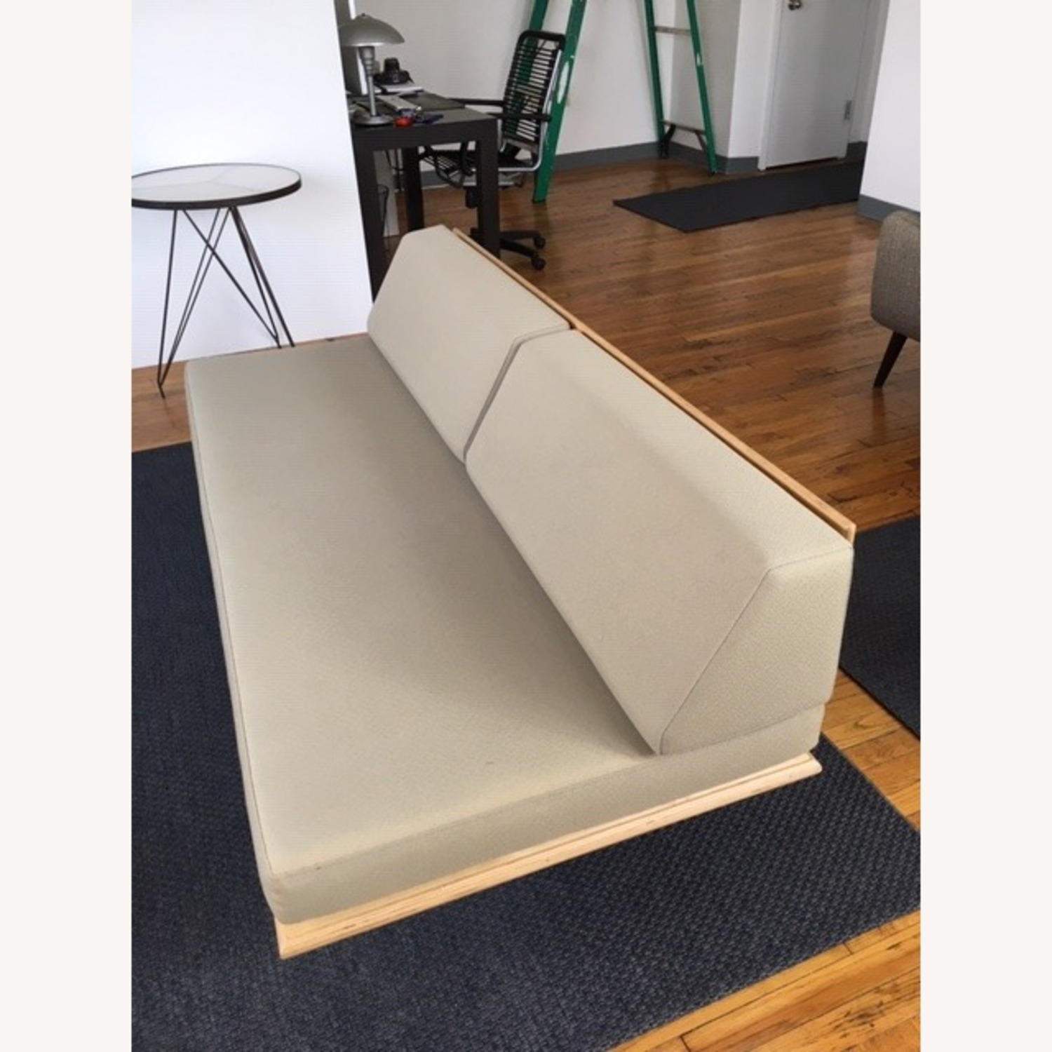 Herman Miller George Nelson Daybed - image-6