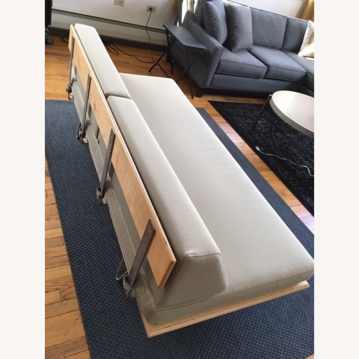 Herman Miller George Nelson Daybed - image-5
