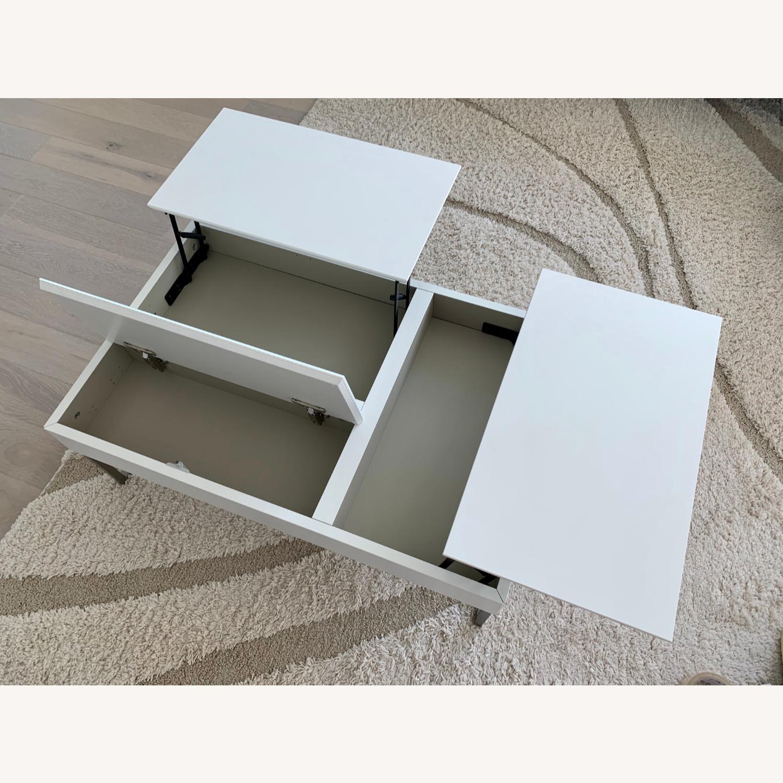 BoConcept Modern Coffee Table - image-3