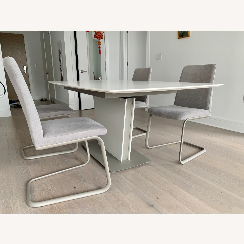 BoConcept Modern Dining Sets - image-2