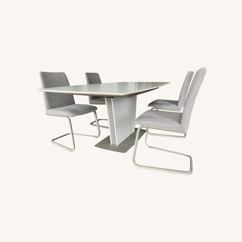 BoConcept Modern Dining Sets - image-0