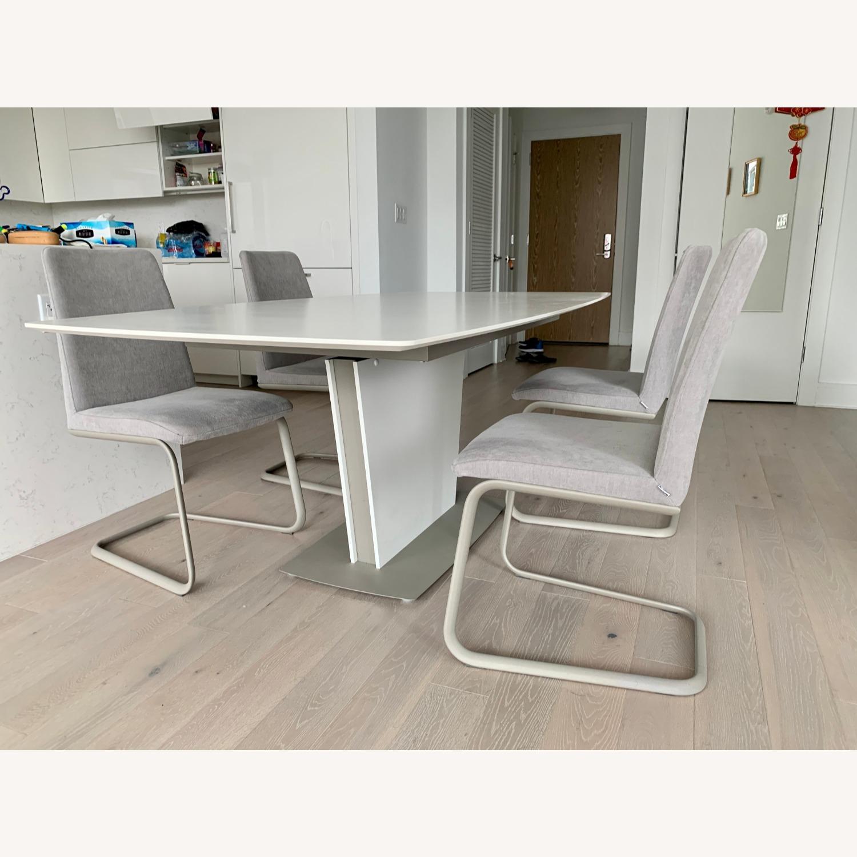 BoConcept Modern Dining Sets - image-1