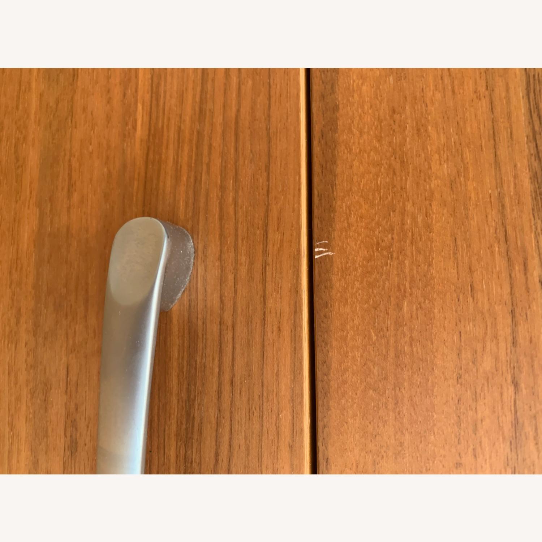BoConcept Limo Dresser - image-8