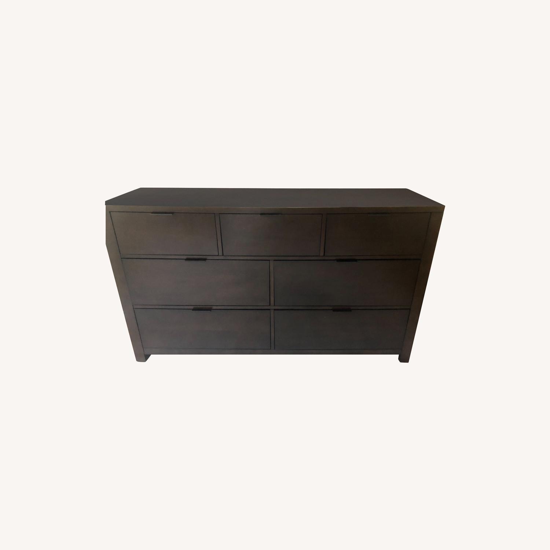 Macy's Tribeca Dresser - image-0