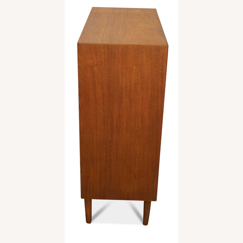 Vintage Danish Teak Dresser (Junne) - image-2