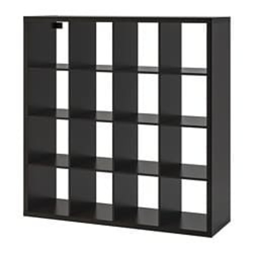 Used IKEA Kallax Shelf Unit for sale on AptDeco