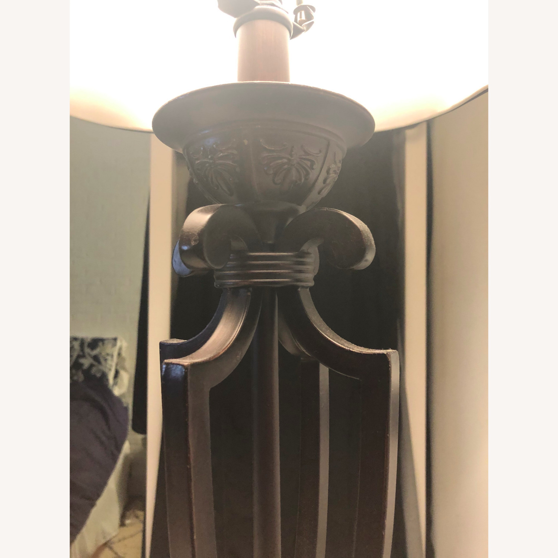 Target Table Lamp - image-4