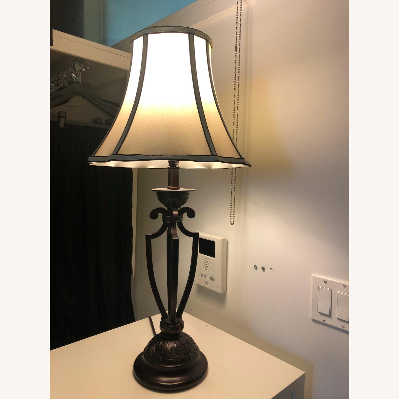 Target Table Lamp - image-5