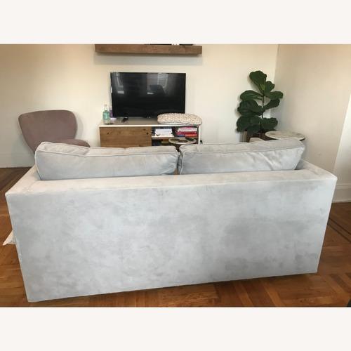 Used West Elm Harris Sofa for sale on AptDeco