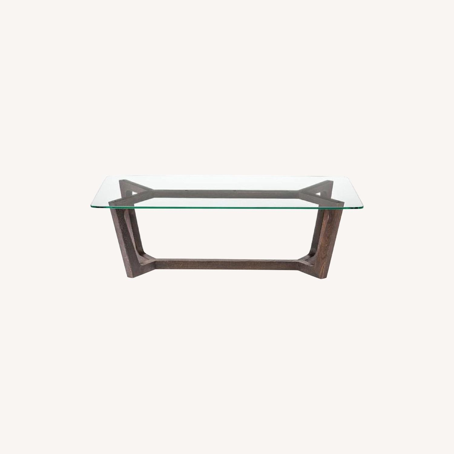 Dwell Studio Coffee Table - image-0