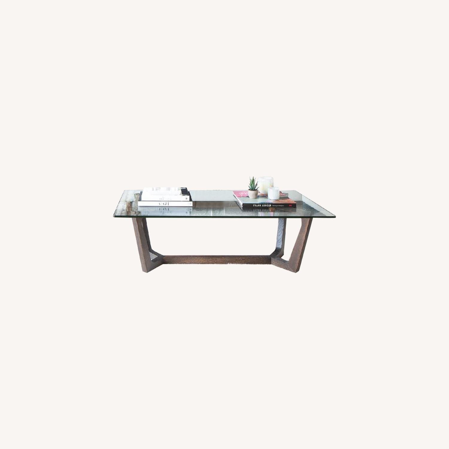 Dwell Studio Coffee Table - image-5