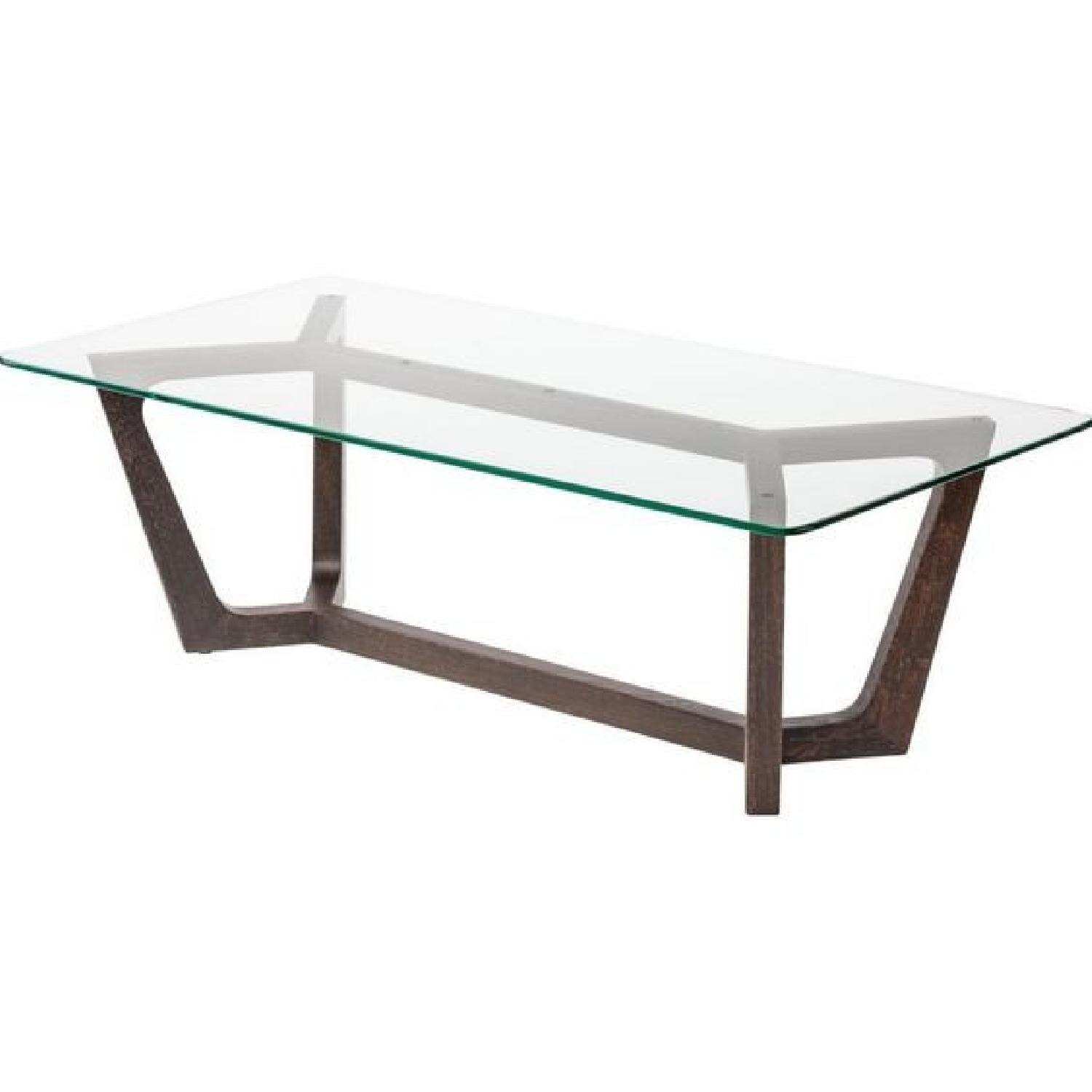 Dwell Studio Coffee Table - image-2