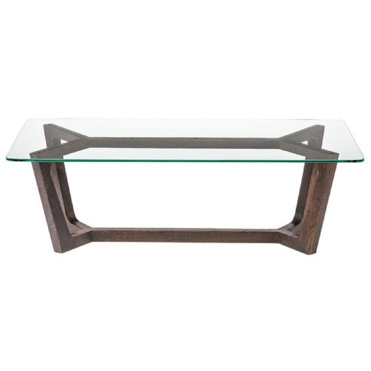 Dwell Studio Coffee Table - image-3