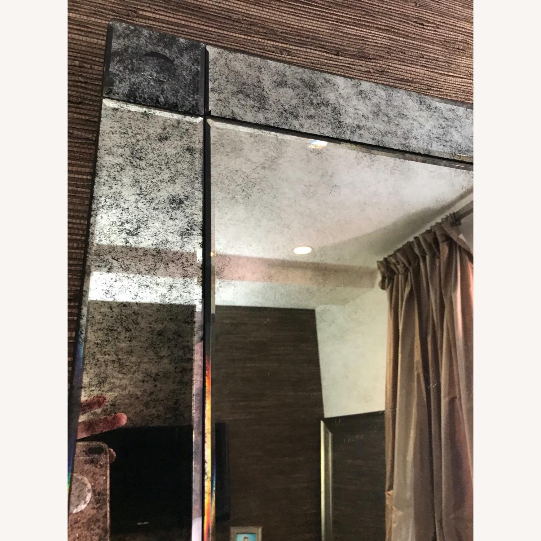 Restoration Hardware Palazzo Mirror - image-3