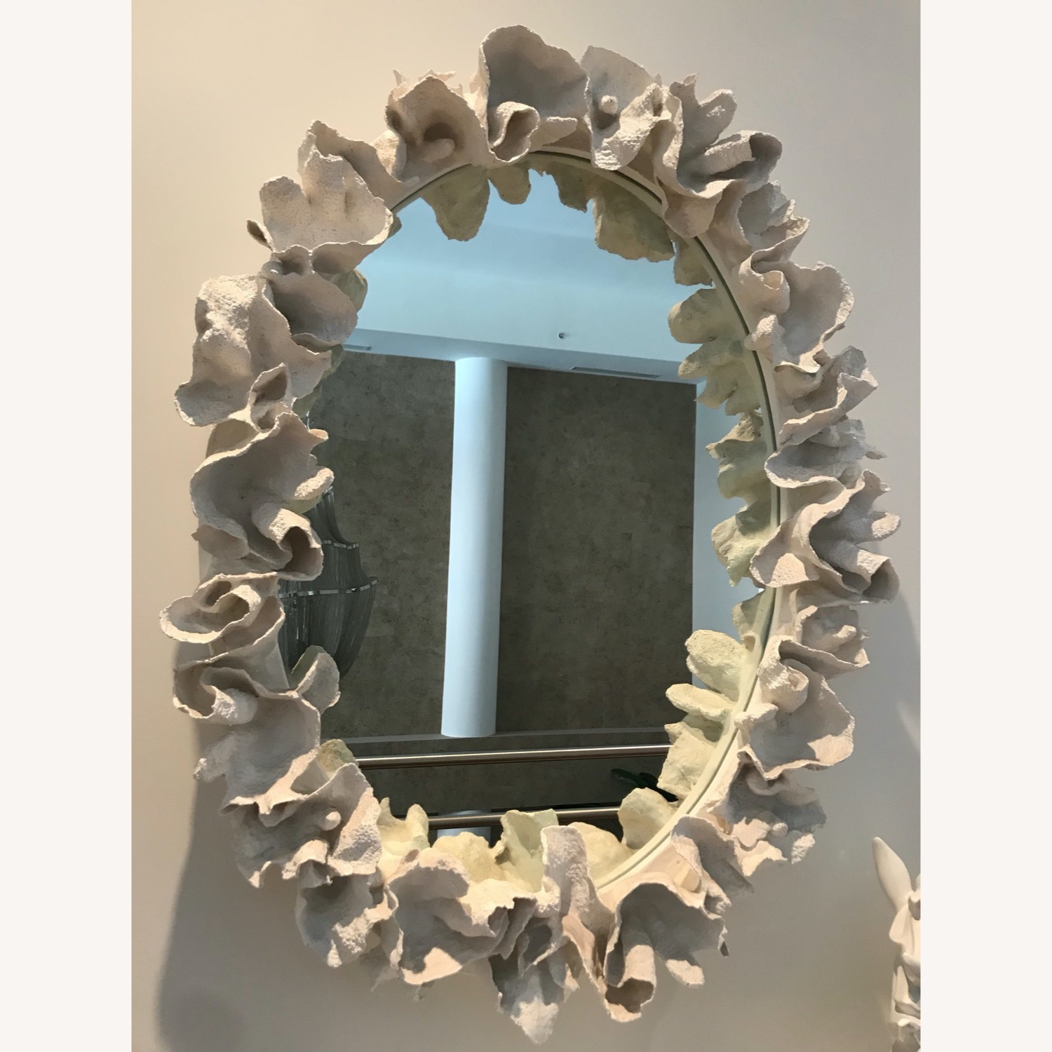 Made Goods Coco Mirror - image-1