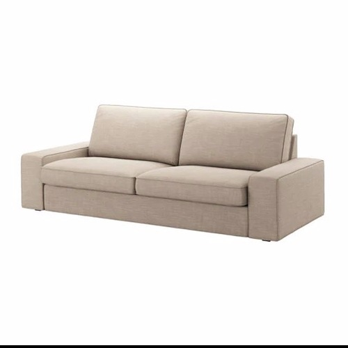 Used IKEA Kivik Sofa for sale on AptDeco