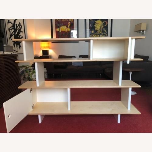 Used Oeuf Bookcase for sale on AptDeco