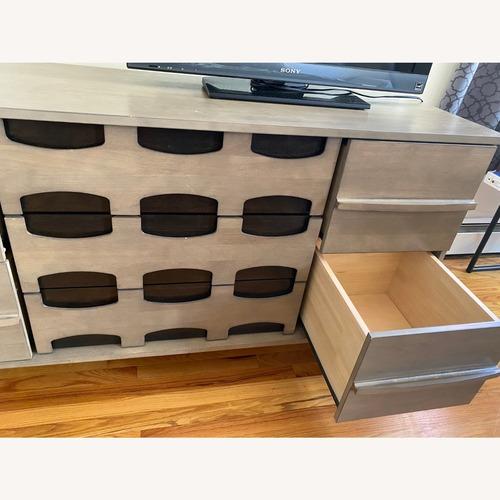 Used Vintage Dresser for sale on AptDeco