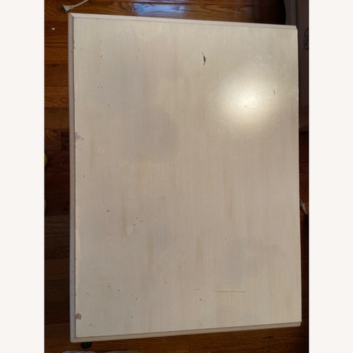 Used Standard Furniture Diana Nightstand for sale on AptDeco