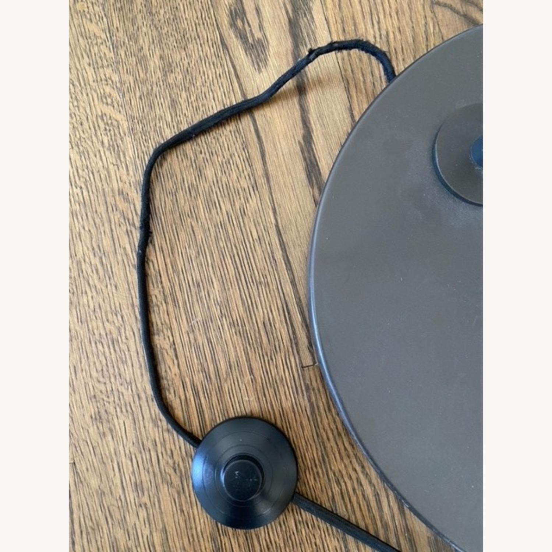West Elm Edison Floor Lamp - image-3