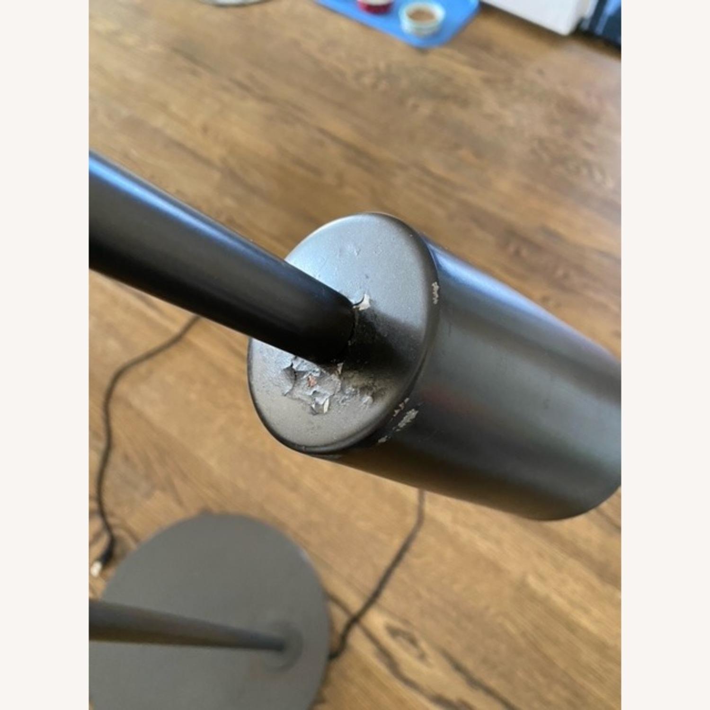West Elm Edison Floor Lamp - image-4