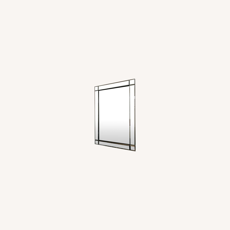Pottery Barn Mirror - image-0