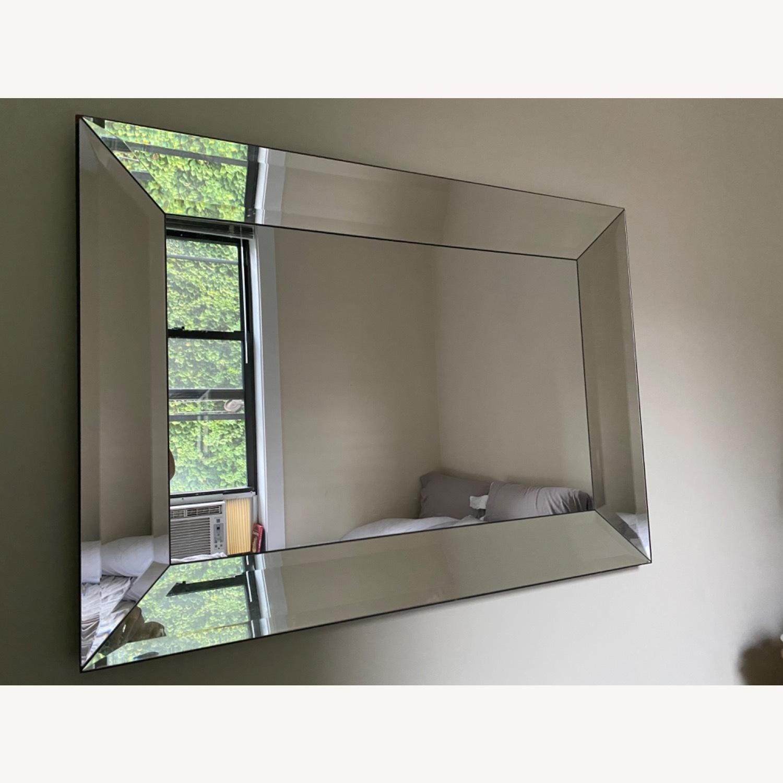 Pottery Barn Mirror - image-4