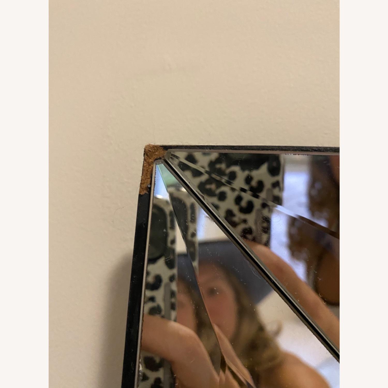 Pottery Barn Mirror - image-3