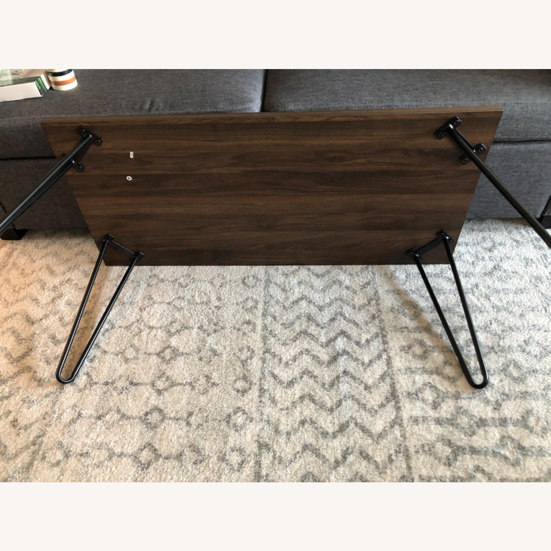 Wayfair Folkston Coffee Table - image-4