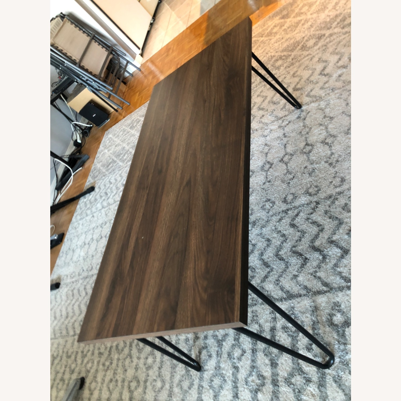 Wayfair Folkston Coffee Table - image-3