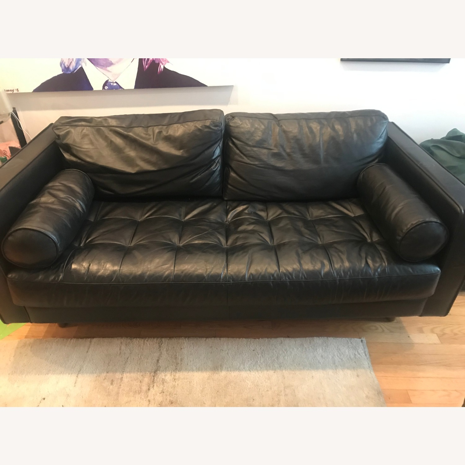 Article Couch - image-1