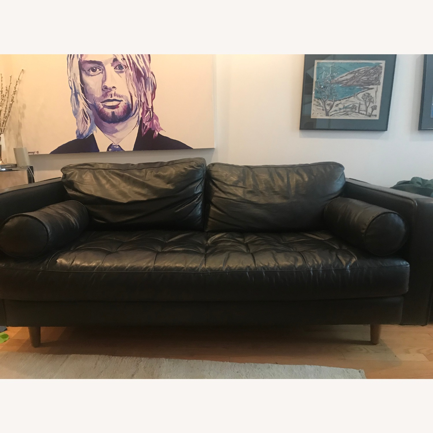 Article Couch - image-2
