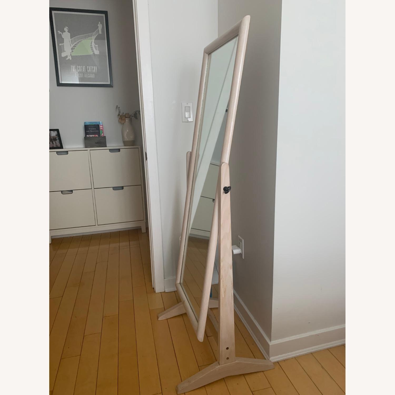 Full Length Mirror - image-1