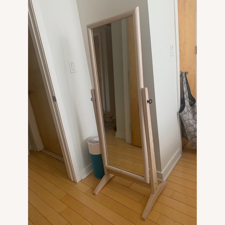 Full Length Mirror - image-5