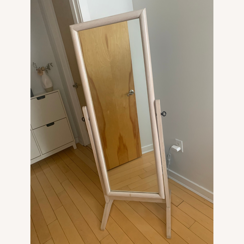 Full Length Mirror - image-2