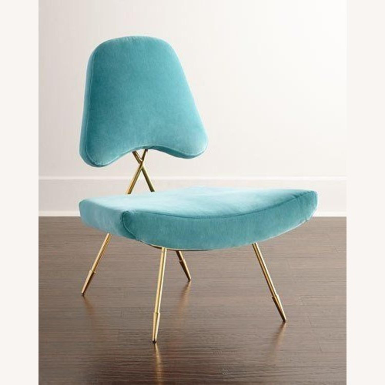 Jonathan Adler Maxime Chair - image-1