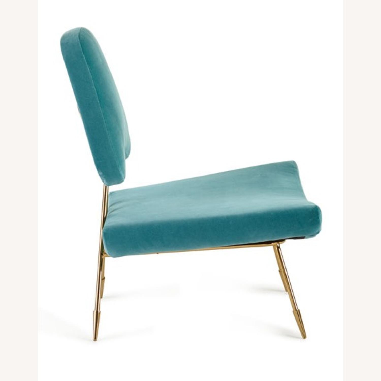 Jonathan Adler Maxime Chair - image-2