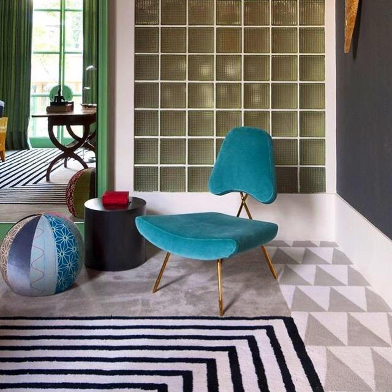 Jonathan Adler Maxime Chair - image-3