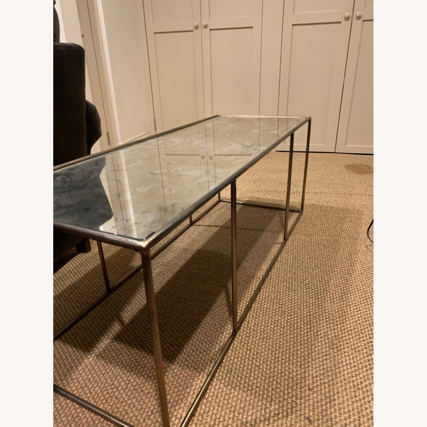 Arteriors Othello Coffee Table - image-4