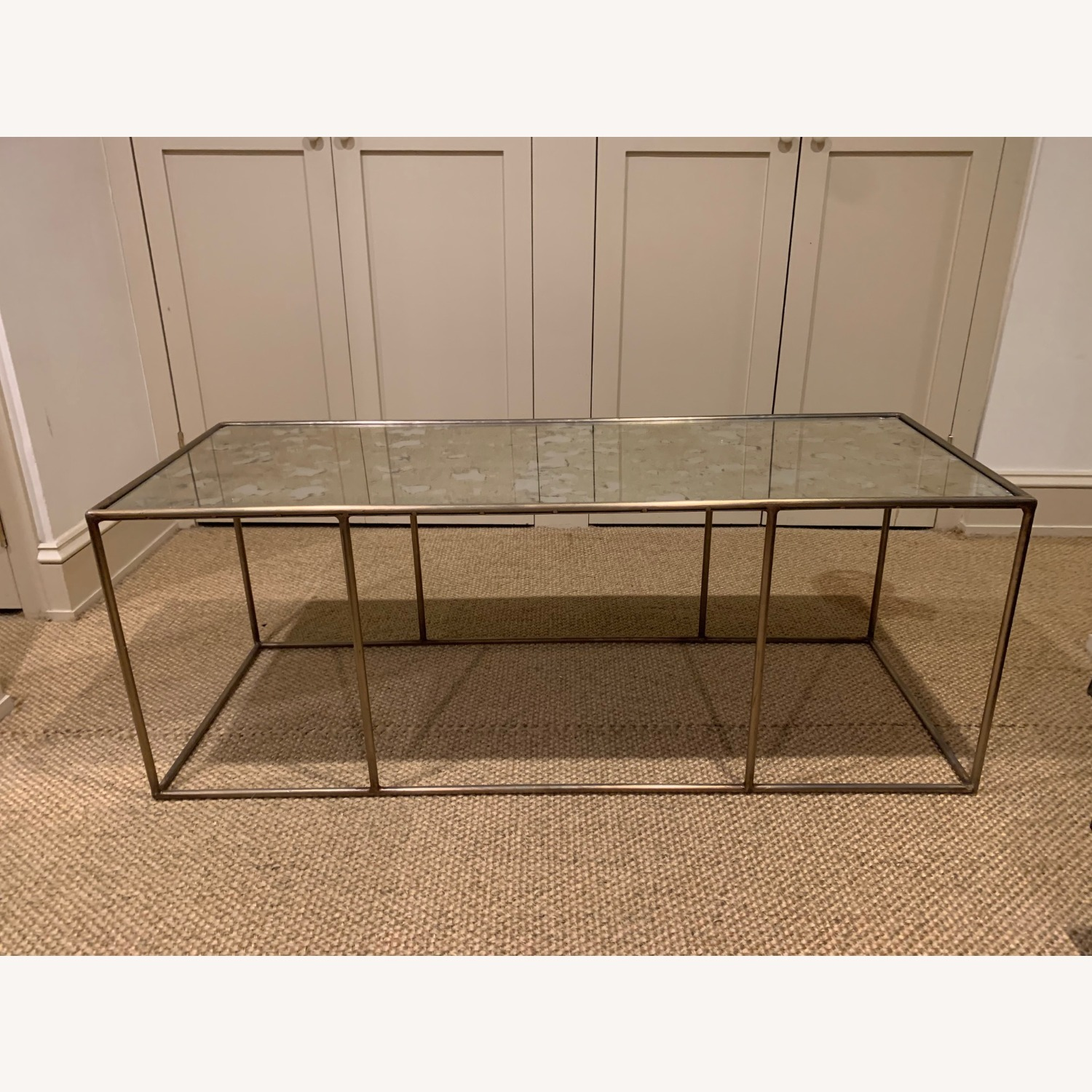 Arteriors Othello Coffee Table - image-5