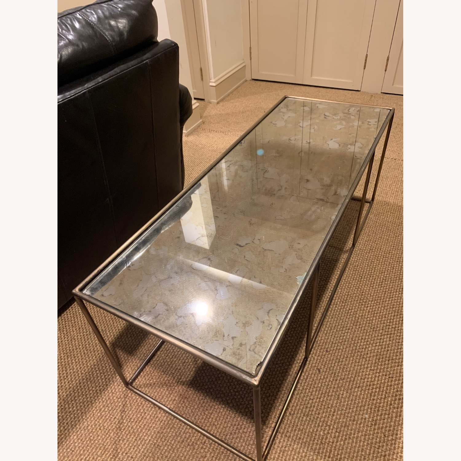 Arteriors Othello Coffee Table - image-3