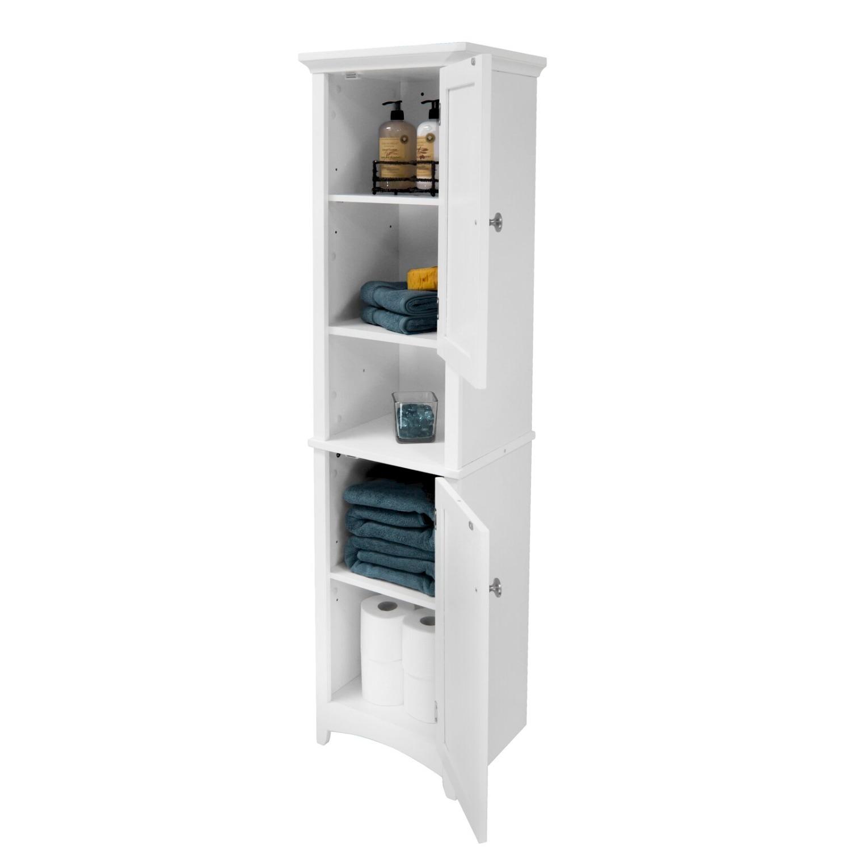 Storage Unit - image-8
