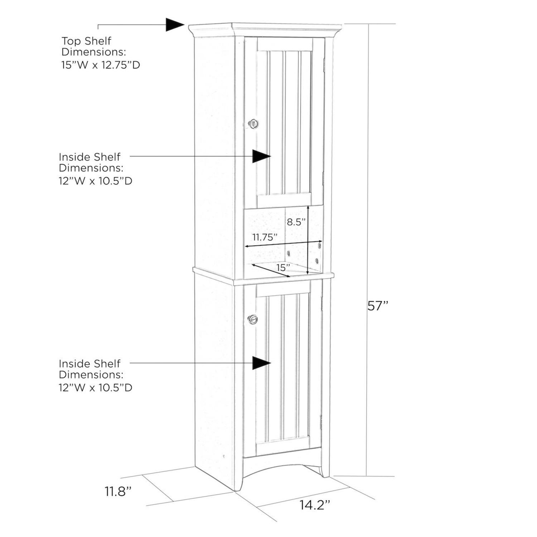 Storage Unit - image-1