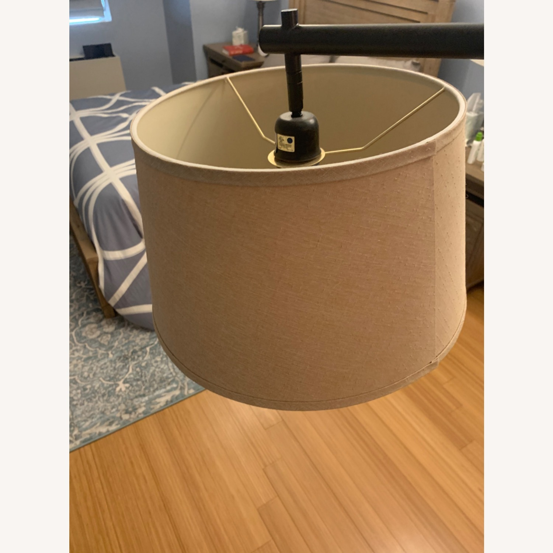 Kenroy Home Arc Lamp - image-2