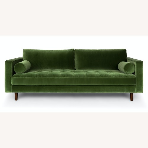 Used Article Sven Couch for sale on AptDeco