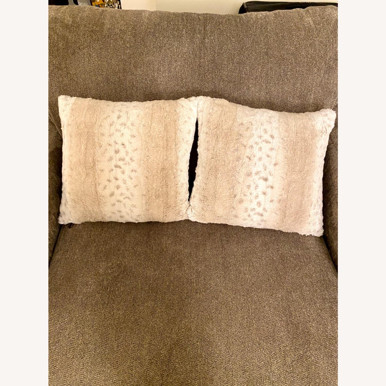 Animal Print Pillows (Set of 2) - image-4