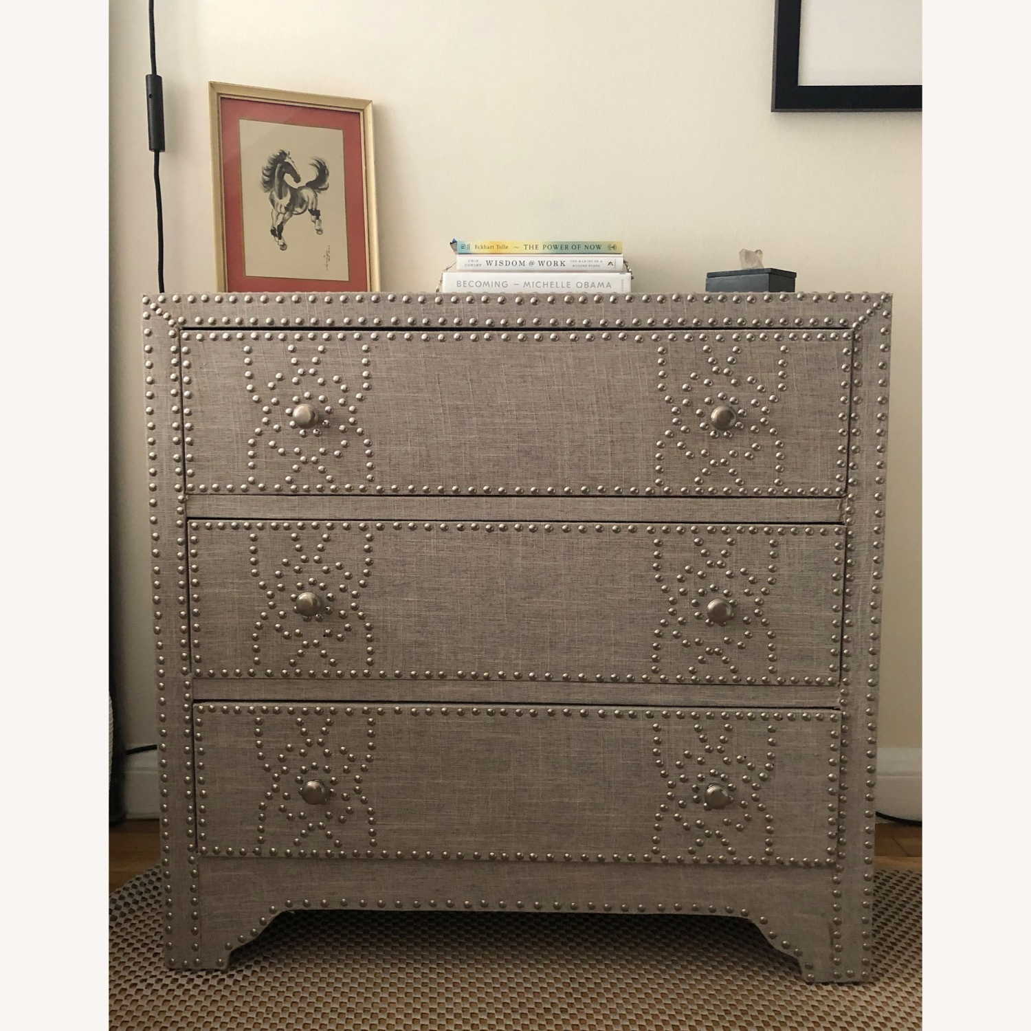 Chest of Drawers - image-1